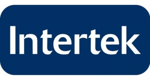 Intertek Announces Field Evaluations Services for Medical Electrical Equipment