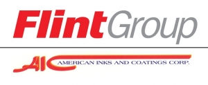 Flint Group Confirms the Acquisition of American Inks and Coatings in North America
