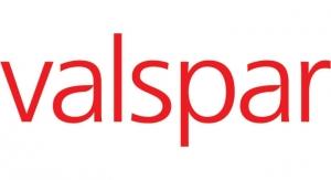 8  The Valspar Corporation