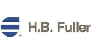 15  H.B. Fuller Company