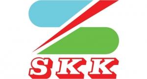 26  SK Kaken