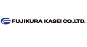 31  Fujikura Kasei