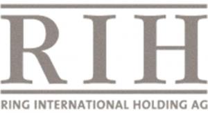 32 Ring International Holding