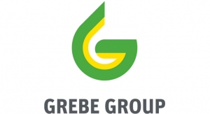 63 Grebe Group