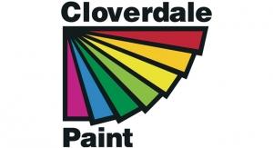 76 Cloverdale Paint