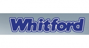 79 Whitford Corporation