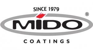 86 MIDO Coatings