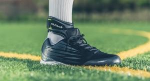 DonJoy Performance Introduces POD Ankle Brace