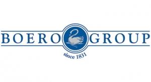 88 Boero Group