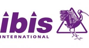 Ibis International, Inc.