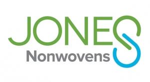 Jones Nonwovens