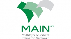 Main SpA (Multilayer Absorbent Innovative Nonwoven)