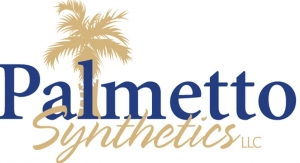 Palmetto Synthetics, LLC
