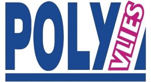 Polyvlies USA Inc.