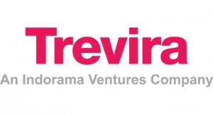 Trevira GmbH
