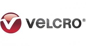 Velcro USA, Inc.
