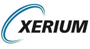 Xerium Engineered Fabrics/Huyck.Wangner Austria