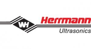Herrmann Ultrasonics, Inc.