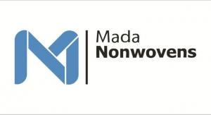 Mada Nonwovens