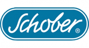 Schober USA, Inc.