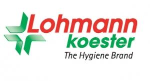 Lohmann-koester