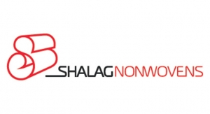 Shalag Nonwoven Industry Ltd.