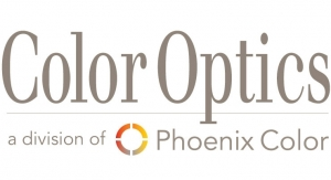 Color Optics a Division of Phoenix Color