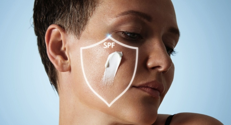 uv-protection-boosts-makeup-sales
