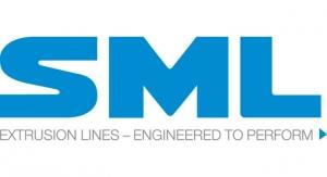 SML Maschinengesellschaft GmbH
