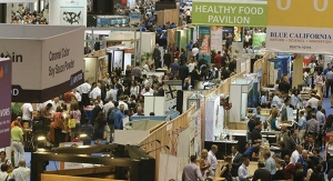 IFT Annual Meeting Event Info
