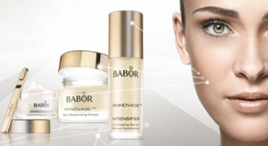 Babor Names New Chief Operating Officer