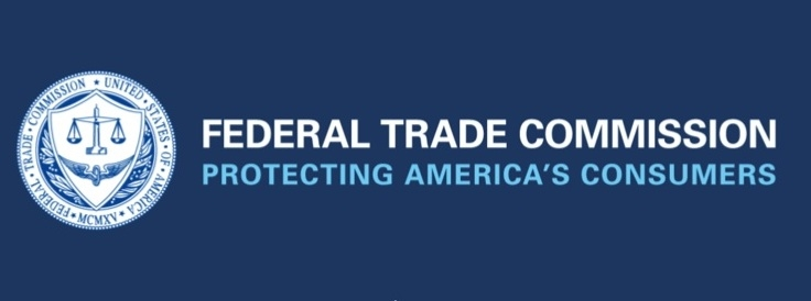FTC Approves Four Final Orders on False 'All-Natural' Claims