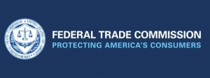 FTC Approves Four Final Orders on False