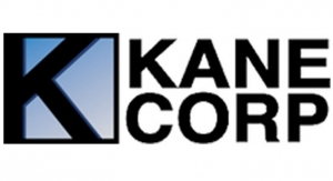Kane International Corp.