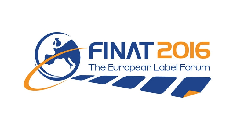 Second FINAT ELF focuses on value creation and innovation