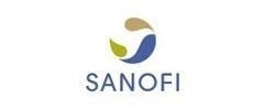 3 Sanofi