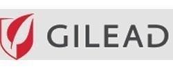 7 Gilead Sciences