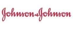 8 Johnson & Johnson