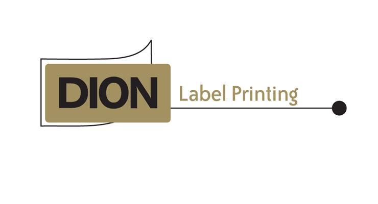 Narrow Web Profile:  Dion Label Printing