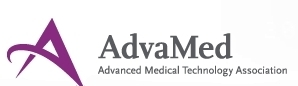 AdvaMed Leadership Focuses on Jobs, Taxes