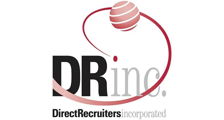Label & Narrow Web Job Market Report