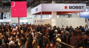 Drupa 2016 a 'resounding success'