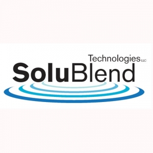 SoluBlend Technologies: 'Healthy Fats Made Crystal Clear'