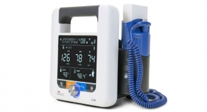 FDA Approval for SunTech Medical's CT40 Spot-Check Device