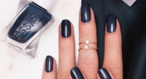 Essie Debuts Gel Collection