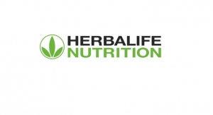 Herbalife Reaches Settlement with FTC for $200 Million