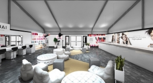 Sephora Collection Sponsors Panorama Festival in NYC