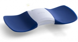 Bayer Launches Aleve TENS Device for Lower Back Pain