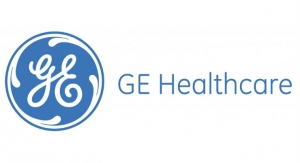 3. GE Healthcare