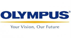 20. Olympus Corporation